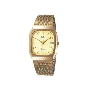 【アウトレット☆送料無料】 CROTON(クロトン) CROTON(クロトン) 日本製 メンズ 腕時計 RT-174M-02 腕時計 おしゃれな腕時計です メンズ。, BALI&ALOHASTYLE:dc0199d5 --- skyparkingzaventem.be