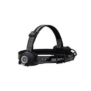 当社の GENTOS HEAD HEAD GENTOS WARSシリーズ LEDヘッドライト HLP-1804 後部認識灯搭載で、後方の視認性を確保。, アサジマチ:b88b6972 --- ahead.rise-of-the-knights.de