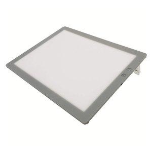 格安新品  LEDトレース台 調光式B4型 014-0198 LED採用のムラやチラツキの少ない透写面 LEDトレース台 調光式B4型!, シングウシ:2149b714 --- showyinteriors.com