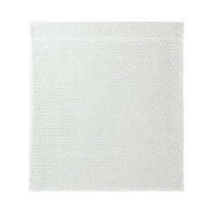 円高還元 (まとめ) TANOSEE TANOSEE エアークッション封筒袋 (まとめ) 450×450+50mm 1パック(100枚)【×2セット】 ノート・ふせん・紙製品 封筒 クッション封筒, 吾妻町:2b76b369 --- ahead.rise-of-the-knights.de
