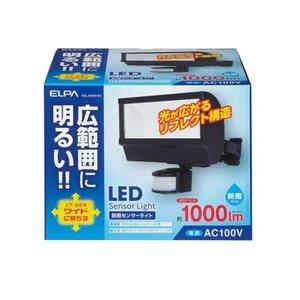 最高品質の ELPA(エルパ) LEDセンサーライトELPA(エルパ) LEDセンサーライト ESL-W2001AC, ONE'S FORTE GP:8ff035f1 --- rise-of-the-knights.de