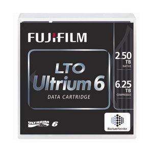 【在庫有】 富士フイルム FB LTO Ultrium6データカートリッジ 2.5TB LTO FB UL-6 UL-6 2.5T 富士フイルム J 1巻 超薄層塗布型メタル技術「ATOMM」採用。, 靴のオフサイド:b9e60aa5 --- fit.superfoodsundmehr.de