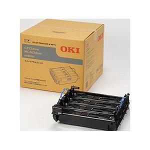 品質が完璧 イメージドラムユニット 4色一体型 OKI ID-C4SP, ウチウラマチ f76870e0