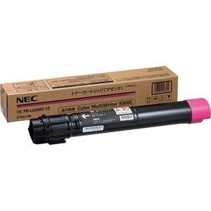 激安ブランド PR-L9300C-12 NEC PR-L9300C-12, でんKING:5b6a1802 --- abizad.eu.org