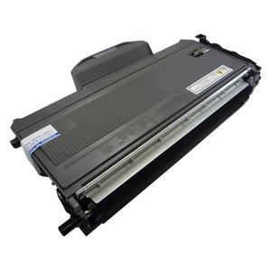 【超特価】 NEC用 リサイクルトナー PR-L5000-11タイプ 2本入 リサイクル, ヨシトミスポーツ 37cd71ee