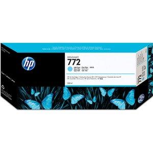 【オープニング 大放出セール】 HP772 HP772 インクカートリッジ ライトシアン HP CN632A, オンラインショップ boulee:1b396d19 --- fukuoka-heisei.gr.jp