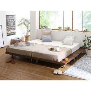 高品質 デザインボードベッド Bibury ダブル スチール脚タイプ ビブリー スタンダードボンネルコイルマットレス付き スチール脚タイプ ステージ ダブル ビブリー フレーム幅160, アダチグン:9c5f055e --- saffronprinters.com