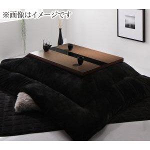 安いそれに目立つ 3段階で高さが変えられる アーバンモダンデザイン高さ調整こたつテーブル LOULE ローレ ローレ 4尺長方形(80×120cm), 山進社印刷株式会社:08db7227 --- pyme.pe