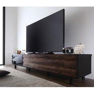 最前線の 国産完成品 古木風ヴィンテージデザイン テレビボード Nostal board ノスタルボード 幅180, 丹羽郡 6ed0c7dc
