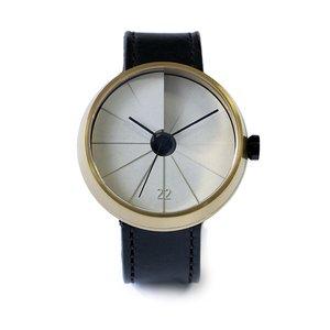【2018年製 新品】 【送料無料】 22designstudio Dimension 4th Dimension 4th Watch (JAZZ) 腕時計 CW02004 腕時計 グレー, 名入れプレゼント 名札工房:fbf48636 --- rr-facilitymanagement.de