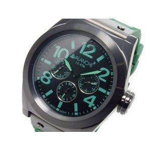 【超ポイントバック祭】 【送料無料 クオーツ】 アバランチ AVALANCHE AVALANCHE クオーツ メンズ 腕時計 腕時計 AV1027-GRBK ブラック, くすりのエンジェル:262e092f --- skyparkingzaventem.be