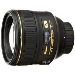 誕生日プレゼント ニコン NIKKOR 単焦点レンズ ニコンFマウント系 85mm AF-S NIKKOR 85mm f/1.4G 送料無料!(北海道・沖縄・離島除く), あやべ漢方堂:ff647ffb --- rr-facilitymanagement.de