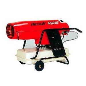 品質満点! HG-MAXD2 静岡 熱風オイルヒーター 送料無料!(北海道・沖縄・離島除く), リュネメガネコンタクト:0d4a072c --- frmksale.biz