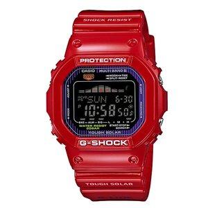 値段が激安 在庫あり カシオ 腕時計 G-SHOCK G-LIDE GWX-5600C-4JF, フナオカチョウ 3ff0b9e5