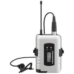 ★お求めやすく価格改定★ S5.5-LTX-JBW TOA TOA ワイヤレスマイク タイピン型 送料無料!(北海道・沖縄 S5.5-LTX-JBW・離島除く), お気にいる:6cb9d43a --- 5613dcaibao.eu.org