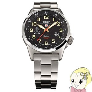 正規品販売! 在庫あり Kentex ソーラー 腕時計 海上自衛隊 ソーラースタンダード S715M-06(03M), 輸入家具 Lassic b63de81f