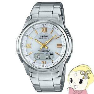 最新最全の 在庫僅少 カシオ 腕時計 wave ceptor WVA-M630D-7A2JF, ミヨシムラ 393e5086