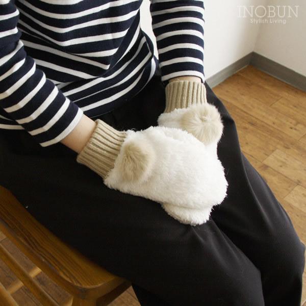 ボアミトングローブ(手袋) INOBUN イノブン オリジナル