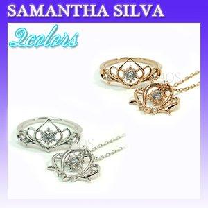 fc4346a9a31b03 サマンサタバサ アクセサリー Samantha Silva ...|Jos Ginza Brand ...