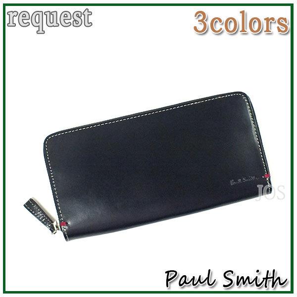 ac056ee8813b ポールスミス 財布 メンズ Paul Smith ブライドル...|Jos Ginza Brand Select shop【ポンパレモール】