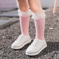 da36fb5c01361 ハイソックス 靴下 靴下・タイツ・スパッツ キッズ キッズ・ジュニアの ...