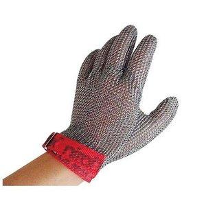 超安い [246600] ニロフレックス メッシュ手袋(1枚)S ステンレス 4040628000309【送料無料】, アールワイレンタル 601dcda8