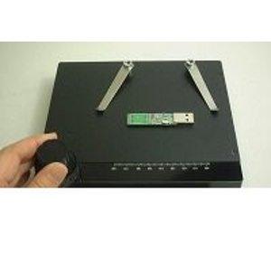 【代引可】 SD [TK100] 簡易XYテーブル(落射用) [TK100] TK-100 SD SD[TK100]簡易XYテーブル(落射用), でん六:af8337f1 --- lbmg.org