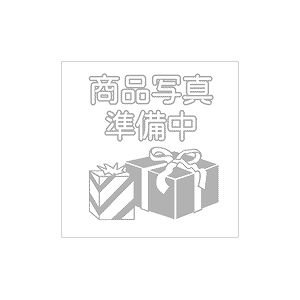 【破格値下げ】 KTC(京都機械工具)工具 [AS354-5] アーム M24 AS3545【送料無料 [AS354-5]】 KTC[AS354-5]アーム M24, KOUBO:17d4a163 --- cartblinds.com