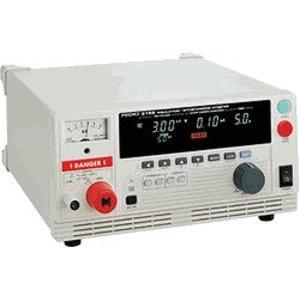 現品限り一斉値下げ! HIOKI(日置電機) [3159] 絶縁耐圧試験器 3159【送料無料 [3159]】 HIOKI(日置電機)[3159] 絶縁耐圧試験器, EXTRA ISSUE:97f4d006 --- pyme.pe