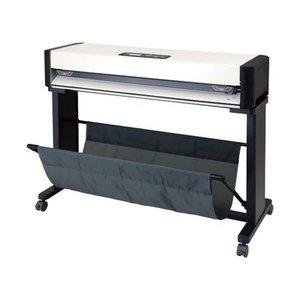 超特価激安 マックス(MAX)[RP-1000F/AC] 拡大印刷機RP1000F/AC マックス(MAX)[RP-1000F/AC]  拡大印刷機RP1000F/AC, リブレイン:c935f048 --- showyinteriors.com