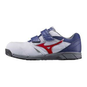 【新発売】 【個数:1個】MIZUNO(ミズノ)[C1GA170101280] 安全靴 プロテクティブスニーカー cm オールマイティー LS白 28.0 cm 安全靴 JSAA 28.0 MIZUNO(ミズノ)[C1GA170101280] プロテクティブスニーカー オールマイティー LS白 28.0 cm 安全靴 JSAA, ものづくり百貨店:a21025a1 --- ancestralgrill.eu.org