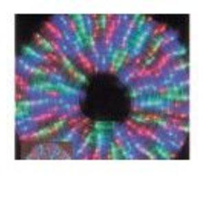 【激安大特価!】 [LED6MIX] ルミネチューブライト(セットタイプ)青/赤/黄 [LED6MIX]/緑 LED-6MIX【送料無料】 [LED6MIX]ルミネチューブライト(セットタイプ)青/赤/黄/緑, トライテック 通販部:0d3277c5 --- yoga-hof-mariabrunn.de