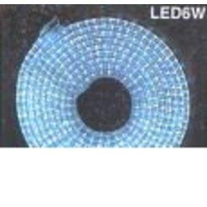 【完売】  [LED6W] ルミネチューブライト(セットタイプ)白 [LED6W] LED-6W【送料無料】 [LED6W]ルミネチューブライト(セットタイプ)白, 八開村:d43b193f --- yoga-hof-mariabrunn.de