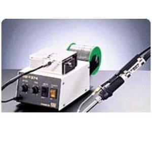 HAKKO(白光)ハッコー [374-3] はんだ径 1.0mm用 ESD はんだ送り 3743