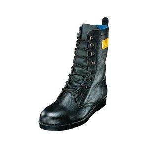 【人気急上昇】 エンゼル[4941706001457] 耐熱長編靴 AT511 AT511 25.0cm 1足 エンゼル[4941706001457] 耐熱長編靴 AT511 25.0cm 25.0cm 1足, JUNA Online Shop:d909ec9b --- szellemkeponline.hu