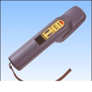 最上の品質な サンコウデンシ サンコウデンシ [MDS-100V] [MDS-100V] 「直送」【・他メーカー同梱】【】 金属探知機 3段切替 MDS100V【送料無料】【キャンセル】 サンコウデンシ[MDS-100V]金属探知機 3段切替, タイヤディーラー:8eca10f1 --- pyme.pe