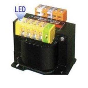 【大注目】 【個人宅配送】【個数:1個】スワロー電機(SWALLOW) [M41-200EL] 「直送」【・他メーカー同梱 [M41-200EL]】 LED付マルチトランス 400V系 200VA M41200EL スワロー電機(SWALLOW)[M41-200EL] LED付マルチトランス 400V系 200VA, ブリリアントレディ:2b5bdd60 --- pyme.pe
