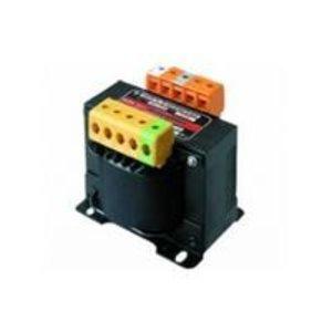 高級品市場 【個人宅配送】【個数:1個】スワロー電機(SWALLOW) [M41-300E] 「直送」【・他メーカー同梱】マルチトランス [M41-300E] 単相 複巻 (静電シールド端子 接地端子付) 300VA M41300E スワロー電機(SWALLOW)[M41-300E]マルチトランス 単相 複巻 (静電シールド端子 接地端子付) 300VA【2013ショップオブザイヤー受賞店】, 包や本舗吉野商店:5c893643 --- yoga-hof-mariabrunn.de