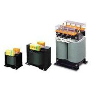 激安人気新品 【個人宅配送】【個数:1個】スワロー電機(SWALLOW) [SB11-500E] [SB11-500E] 「直送」【・他メーカー同梱】 電源トランス 単相 複巻 静電シールド付 500VA(アップねじ式端子台) SB11500E スワロー電機(SWALLOW)[SB11-500E] 電源トランス 単相 複巻 静電シールド付 500VA(アップねじ式端子台), 枚方市:763ad11e --- husj.gov.co