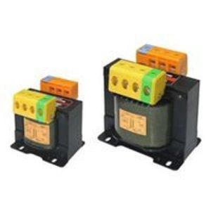 【初回限定】 【個人宅配送】【個数:1個】スワロー電機(SWALLOW) [VS-223K] 「直送」【・他メーカー同梱】 サージ・ノイズ吸収トランス(アップねじ式端子台) 3KVA VS223K, タックルアイランド d0527390