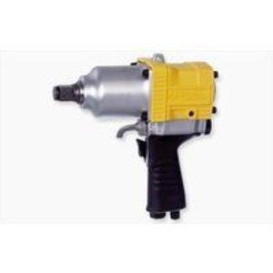 高級ブランド 空研 [KW-2500PRO] 3/4インチSQ超軽量インパクトレンチ(19mm角) エアー工具 KW2500PRO, ヤチヨマチ 137e0ba7