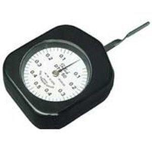 【スーパーセール】 テクロック(TECLOCK) [DTN-500G] ダイヤルテンションゲージ置針 DTN500G, A-PRICE 4944b0bd