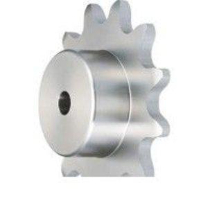 椿本チェイン(RS) [RF2080R1400T-H60J] バイピッチホイル RF2080R1400TH60J
