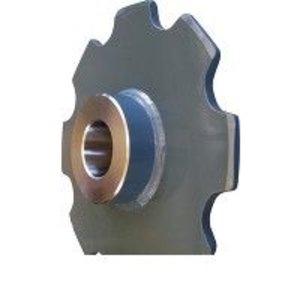 100%の保証 椿本チェイン(RS) [RF10125S12T-CWQ] [RF10125S12T-CWQ] ツバキコンベヤチェンホイル RF10125S12TCWQ 椿本チェイン(RS) [RF10125S12T-CWQ] ツバキコンベヤチェンホイル RF10125S12TCWQ, dazzystore(デイジーストア):4158d60c --- pyme.pe