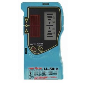 【国内発送】 アックスブレーン [LL-50LB] PLV-351専用受光器 LL50LB アックスブレーン [LL-50LB] PLV-351専用受光器 LL50LB, web store BINGOYA --:c7494634 --- distributorpembesarpenis.com