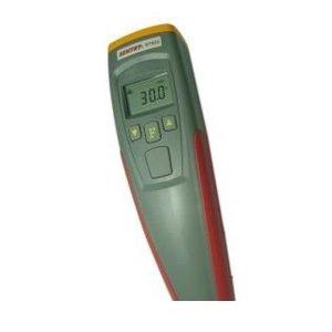 入荷中 SENTRY [SENTRY-620] ストレートプレート赤外線温度計 SENTRY620, ミウラシ 0233280d