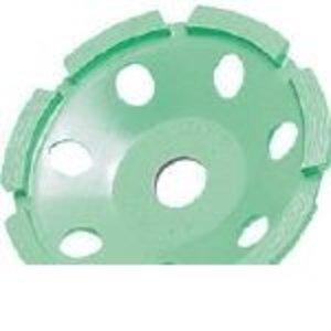 完成品 【翌日配達】ロブテックス(LOBSTER) [CDP 5] ダイヤモンドホイール・カップ 5] CDP5 ロブテックス(LOBSTER) [CDP 5] ダイヤモンドホイール・カップ CDP5, スマホメーカー:baed4795 --- pyme.pe