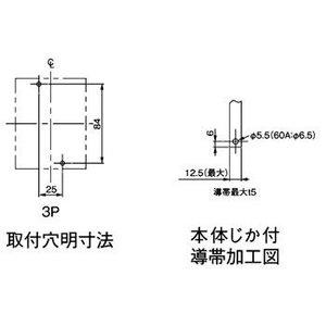 日本最大のブランド パナソニック(Panasonic) [BKW3403CK] 漏電ブレーカ BKW型 BKW型 JIS協約形シリーズ【キャンセル】 漏電ブレーカ パナソニック(Panasonic) [BKW3403CK] 漏電ブレーカ BKW型 JIS協約形シリーズ, ディスクアンドディスク:415884a1 --- cartblinds.com