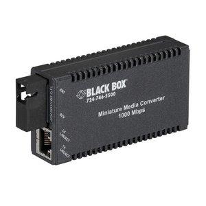 格安 ブラックボックス(BLACK BOX) BOX) [LGC126A-R2] ミニメデアコンバタ1550TX/1310RX 10KM LGC126AR2【送料無料】【キャンセル】 ブラックボックス(BLACK BOX) [LGC126A-R2] ミニメデアコンバタ1550TX/1310RX 10KM LGC126AR2, ワンピースならJENNY(ジェニー):4943ccb9 --- lasceibas.gov.co