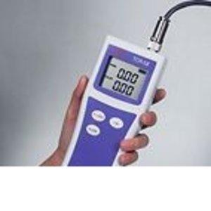 本物 笠原理化工業(Kasahara) [TCR-5Z] 濁度/色度センサー TCR5Z【送料無料】 笠原理化工業(Kasahara) [TCR-5Z] 濁度/色度センサー [TCR-5Z] TCR5Z, 55ーkagu:1901ccef --- abizad.eu.org